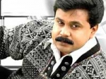 Dileep Goes Kollywood