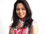 Pooja Denies Marriage