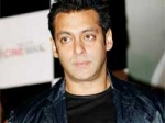 Salman Khan Turns Villain