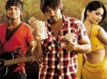 Vedam Releasing May