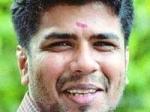 Balabhaskar Turns Actor