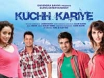 Kuchh Kariye Review