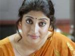 Lakshmi Gopalaswamy Interview
