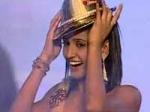 Shakti Did Winner