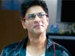 Srk Snubs Riteish