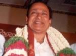 Dr Rajkumar Birthday Fans