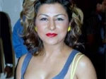 Hard Kaur Uk