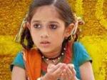 Kashi Victim Ipl