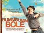 Bumm Bumm Bole Music Review