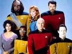 Star Trek Memorabilia Auction