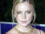 Josh Dating Abbie Cornish