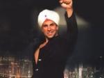 Akshay Nowhere Becoming Superstar