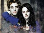 th Twilight Filming October