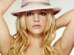 Madonna Glee Britney