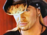 Friends Wishes Bret Michaels