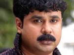 Dileep Shafi Teams Up