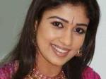 Nayantara Electra Creative Satisfaction