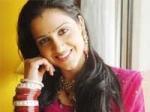 Prabhleen Sandhu Married