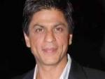 Shahrukh Ra 1 Bobby
