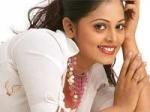 Sindhu Menon Secretly Married