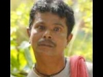 Indrans Turns Hero
