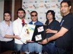 Virsa Music Launched