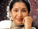 Asha Bhonsle Tamil