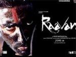 Raavan Music Review
