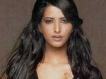 Manasvi Miss India World