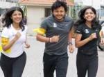 Ganesh Start Sw10k Campaign