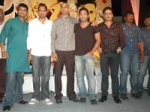 Vedam Music Launched