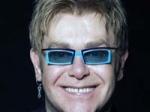 Elton John Gig Banned Egypt
