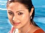 Priyanka Diganth Teacher