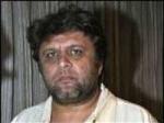 Rahul Randhir Aditya Society