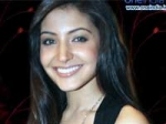 Anushka Sharma Interview