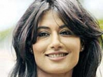 Chitrangada Sudhir Fight