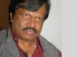 Kfda Urge Nagabharana Resign