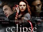 Twilight Saga Premiere