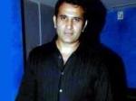 Parmeet Sethi Interview