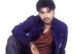 Silambarasan Valiban Dropped