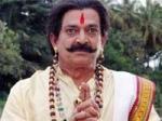 Actor Avinash Interview