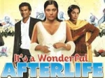 Its A Wonderful Afterlife Review