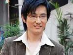 Meiyang Chang Interview