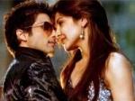 Shahid Anushka Kiss