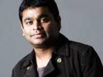Rahman Resul Biographies