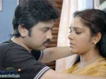 Hasini Movie Review