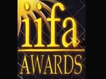 Iifa Awards 2010 Nominations