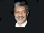 Prakash Jha Interview