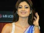 Shilpa Nagesh New Guy