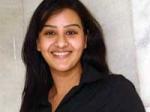 Respect Shilpa Shinde